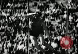 Image of athletics Berlin Germany, 1943, second 5 stock footage video 65675034442