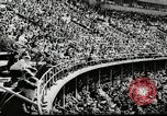 Image of athletics Berlin Germany, 1943, second 7 stock footage video 65675034442
