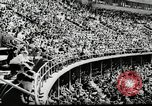 Image of athletics Berlin Germany, 1943, second 8 stock footage video 65675034442