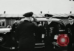 Image of Admiral Doenitz Germany, 1944, second 12 stock footage video 65675034443