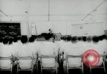 Image of German sailors Germany, 1942, second 9 stock footage video 65675034448
