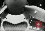 Image of German planes Germany, 1942, second 4 stock footage video 65675034449
