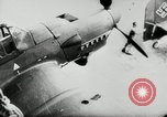 Image of German planes Germany, 1942, second 9 stock footage video 65675034449