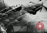 Image of German planes Germany, 1942, second 11 stock footage video 65675034449