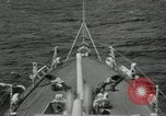 Image of Depth Charges Germany, 1942, second 11 stock footage video 65675034450