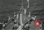 Image of Depth Charges Germany, 1942, second 12 stock footage video 65675034450