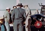 Image of MX-324 flying wing aircraft Harper Dry Lake California USA, 1944, second 12 stock footage video 65675034458