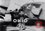 Image of towing glider Dayton Ohio USA, 1947, second 3 stock footage video 65675034466