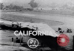 Image of YB-49 aircraft Hawthorne California USA, 1947, second 1 stock footage video 65675034467