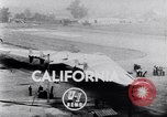 Image of YB-49 aircraft Hawthorne California USA, 1947, second 2 stock footage video 65675034467