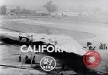 Image of YB-49 aircraft Hawthorne California USA, 1947, second 3 stock footage video 65675034467