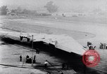 Image of YB-49 aircraft Hawthorne California USA, 1947, second 4 stock footage video 65675034467