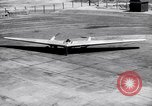 Image of N-9M aircraft United States USA, 1947, second 7 stock footage video 65675034469