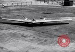Image of N-9M aircraft United States USA, 1947, second 9 stock footage video 65675034469