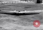 Image of N-9M aircraft United States USA, 1947, second 10 stock footage video 65675034469
