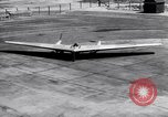 Image of N-9M aircraft United States USA, 1947, second 11 stock footage video 65675034469