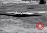 Image of N-9M aircraft United States USA, 1947, second 12 stock footage video 65675034469