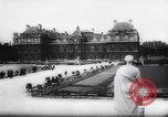 Image of Foreign Ministers meeting Paris France, 1946, second 7 stock footage video 65675034490