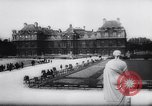 Image of Foreign Ministers meeting Paris France, 1946, second 8 stock footage video 65675034490
