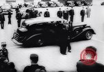 Image of Foreign Ministers meeting Paris France, 1946, second 10 stock footage video 65675034490