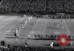 Image of American Football New Brunswick New Jersey USA, 1961, second 6 stock footage video 65675034498