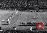 Image of American Football New Brunswick New Jersey USA, 1961, second 8 stock footage video 65675034498