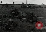Image of US Army 42nd Division soldiers in World War 1 Saint Mihiel France, 1918, second 7 stock footage video 65675034507