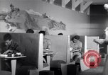 Image of Red Cross Tinian Island Mariana Islands, 1945, second 2 stock footage video 65675034512
