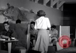 Image of Red Cross Tinian Island Mariana Islands, 1945, second 10 stock footage video 65675034512