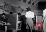 Image of Red Cross Tinian Island Mariana Islands, 1945, second 11 stock footage video 65675034512