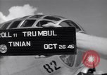Image of Red Cross Tinian Island Mariana Islands, 1945, second 6 stock footage video 65675034514