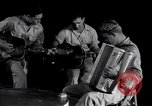 Image of Red Cross Tinian Island Mariana Islands, 1945, second 2 stock footage video 65675034516