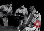 Image of Red Cross Tinian Island Mariana Islands, 1945, second 3 stock footage video 65675034516
