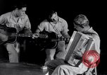 Image of Red Cross Tinian Island Mariana Islands, 1945, second 4 stock footage video 65675034516