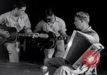 Image of Red Cross Tinian Island Mariana Islands, 1945, second 6 stock footage video 65675034516