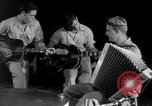 Image of Red Cross Tinian Island Mariana Islands, 1945, second 7 stock footage video 65675034516