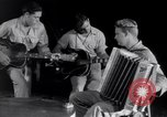 Image of Red Cross Tinian Island Mariana Islands, 1945, second 8 stock footage video 65675034516