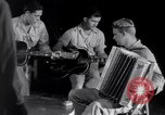 Image of Red Cross Tinian Island Mariana Islands, 1945, second 9 stock footage video 65675034516