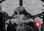 Image of Operation Crossroads Marshall Islands, 1946, second 1 stock footage video 65675034523