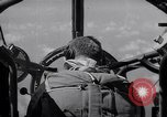Image of Operation Crossroads Marshall Islands, 1946, second 2 stock footage video 65675034523