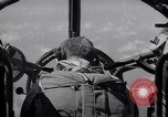 Image of Operation Crossroads Marshall Islands, 1946, second 3 stock footage video 65675034523