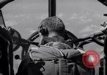 Image of Operation Crossroads Marshall Islands, 1946, second 4 stock footage video 65675034523