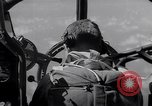 Image of Operation Crossroads Marshall Islands, 1946, second 5 stock footage video 65675034523