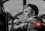 Image of Operation Crossroads Marshall Islands, 1946, second 6 stock footage video 65675034523