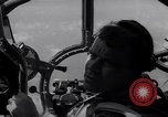 Image of Operation Crossroads Marshall Islands, 1946, second 7 stock footage video 65675034523