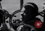 Image of Operation Crossroads Marshall Islands, 1946, second 8 stock footage video 65675034523