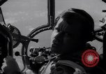 Image of Operation Crossroads Marshall Islands, 1946, second 9 stock footage video 65675034523