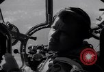 Image of Operation Crossroads Marshall Islands, 1946, second 10 stock footage video 65675034523