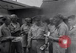 Image of U.S. Major General Curtis Lemay Marshall Islands, 1946, second 1 stock footage video 65675034524