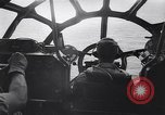 "Image of B-29 ""Dave's Dream"" Bikini Atoll, 1946, second 9 stock footage video 65675034525"